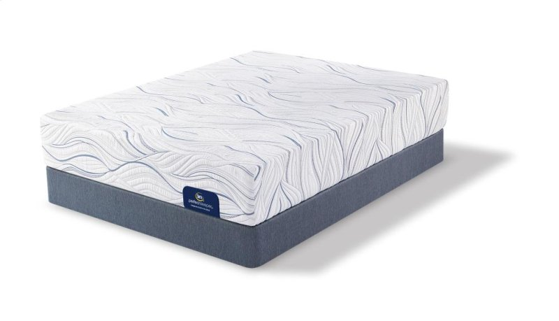 Serta Perfect Sleeper - Chetwood Plush