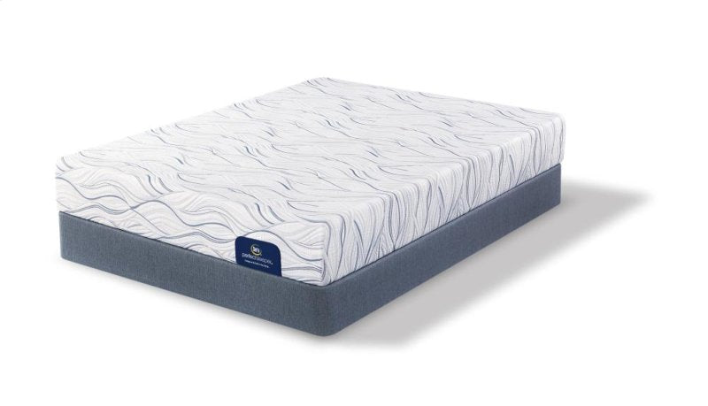 Serta Perfect Sleeper - Matteson Luxury Firm