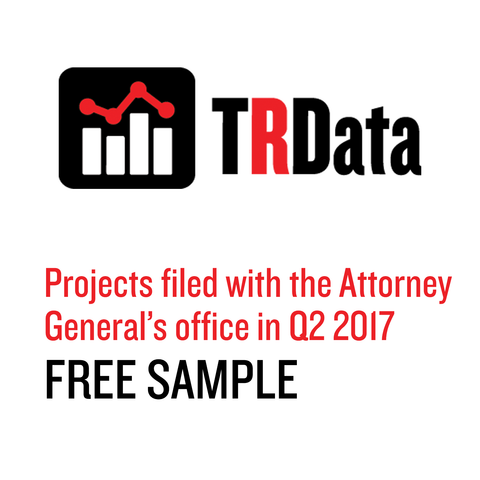 AG Filed Q2 2017 Sample