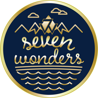 Seven Wonders Boutique