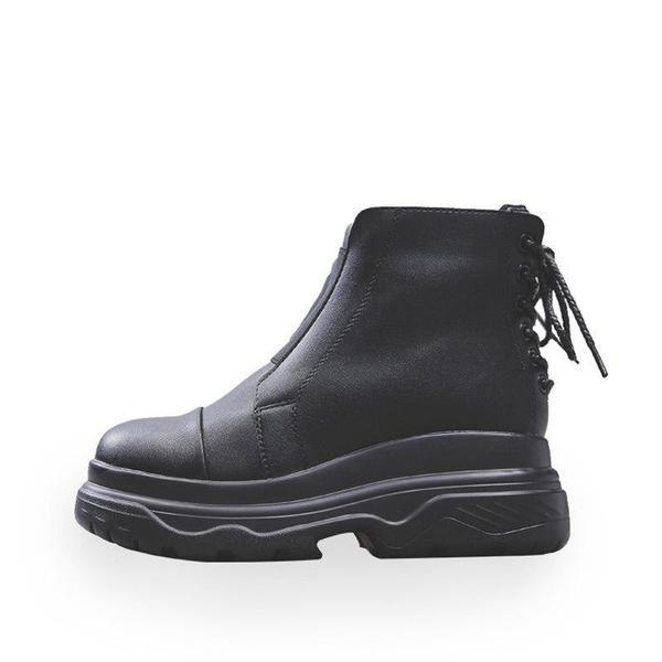 TORES BOOTS