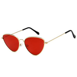 Laruga Sunglasses
