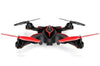 Image of The Ultimate Quadcopter Drone (360° Stunts, Gravity Sensor, Flight Design, One Key Land)