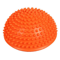 Balance Point Ball Rubber