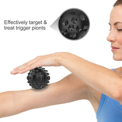 Deep Ball Fitness Ball