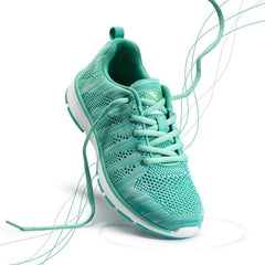 Sports Running Shoes For Women