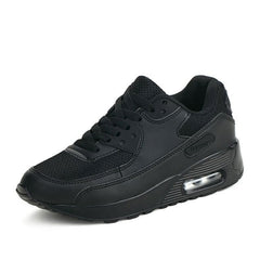 Breathable Jogging Shoes For Men