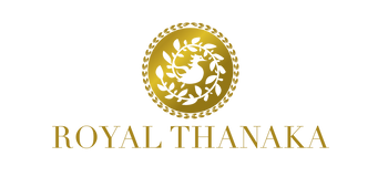 Royal Thanaka