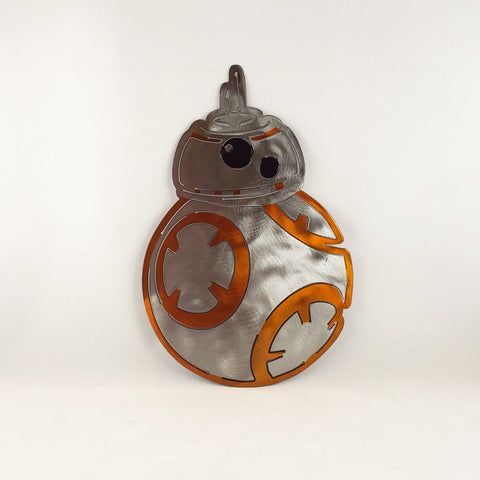 BB-8 - Star Wars