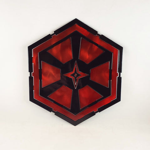 Sith Order - Star Wars