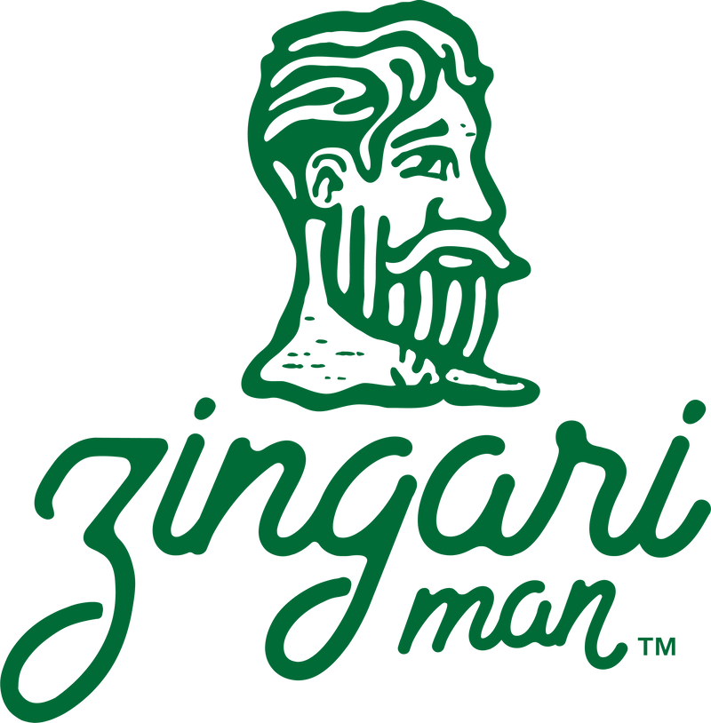 Zingari Man Gift Card