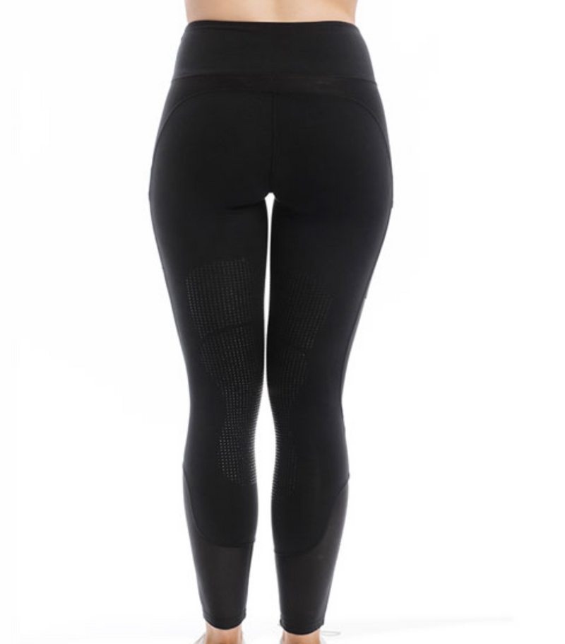 Horseware silicon tights