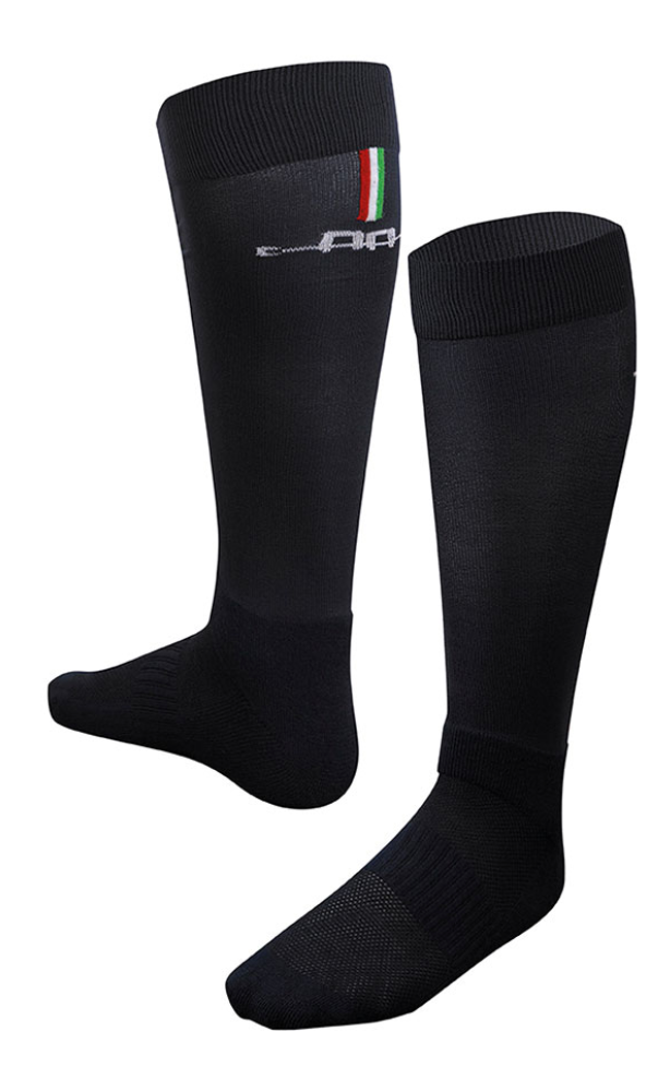 AA platinum unisex technical socks