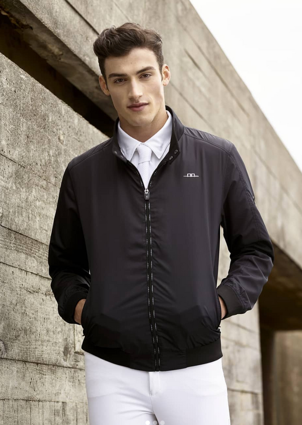 AA platinum mens light jacket