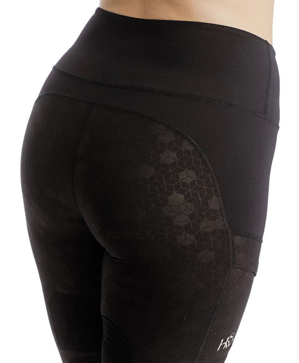 Horseware tynde vinter ridetights