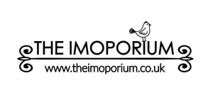 The Imoporium