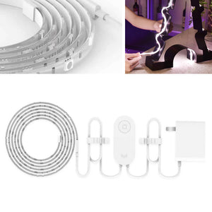 Xiaomi Yeelight LED 2M RGB Smart Strip light