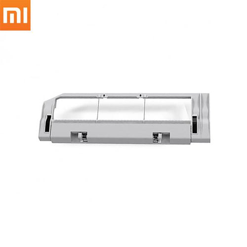 Original Xiaomi Rolling Brush Cover