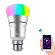 ARILUX® 11W Smart Wifi Lightbulb