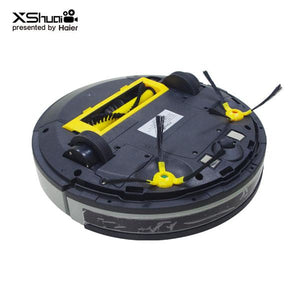 XSHUAI HXSG1 Smart Sweeping Robot Vacuum 2 in 1 Mop Function
