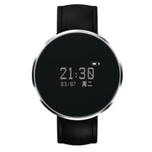 KALOAD X7S Smart Sports Watch