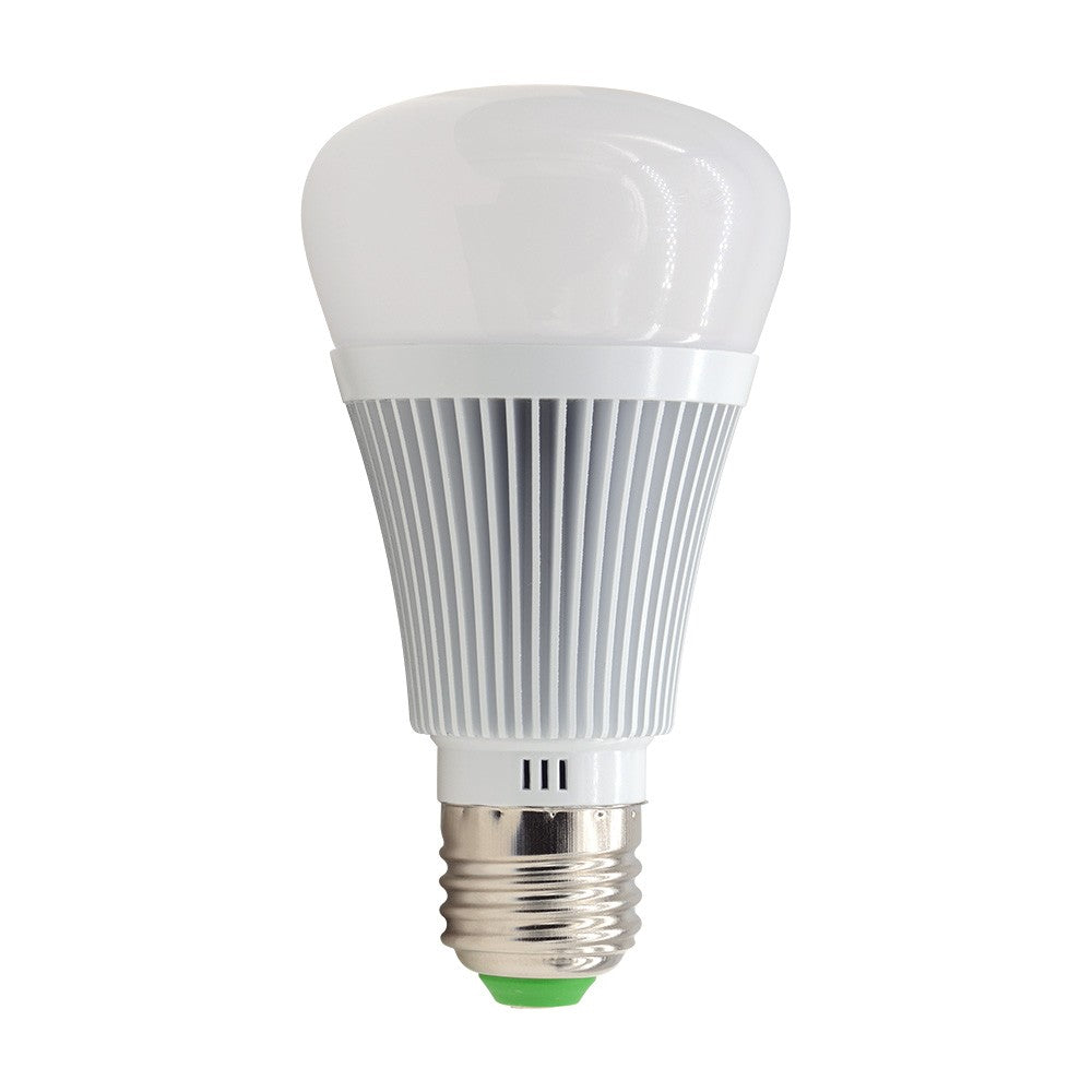 Sonoff E27 6W Colour LED Smart Light Bulb