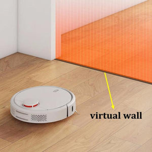 Virtual Wall for XiaoMi Smart Robot Vacuum Cleaners