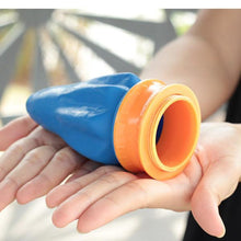 Load image into Gallery viewer, HYKIS Pocket Shot Outdoor Toys