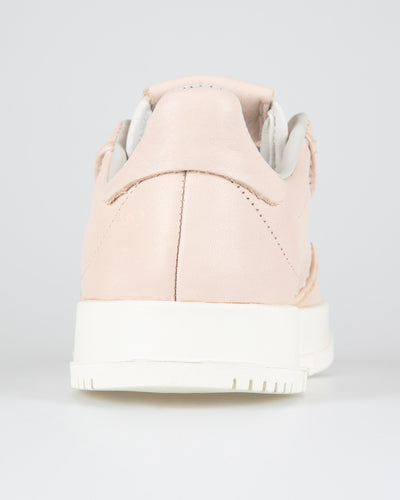Adidas Originals SC Premiere - Raw White / Off White Adidas Originals Trainers