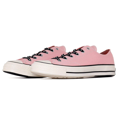 Converse Chuck Taylor All Star '70 Psy-Kicks OX - Bleached Coral / Dusty Peach Converse Trainers