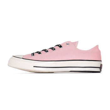 Converse Chuck Taylor All Star '70 Psy-Kicks OX - Bleached Coral / Dusty Peach UK 7 164212C7 888756799634 Converse Trainers