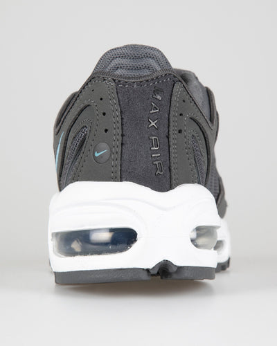 Nike Air Max Tailwind IV - Iron Grey / Cerulean Nike Trainers