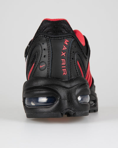 Nike Air Max Tailwind IV - University Red Nike Trainers