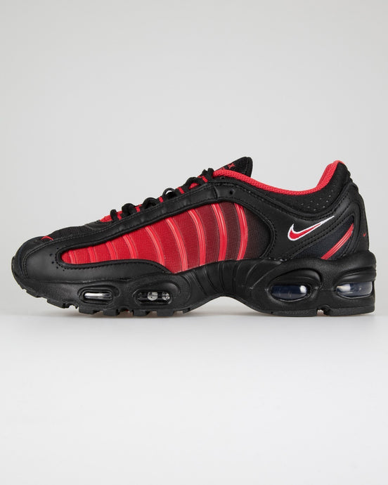 Nike Air Max Tailwind IV - University Red UK 7 CD04566007 193154394979 Nike Trainers