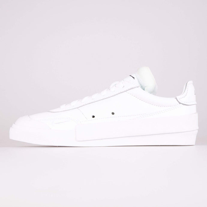 Nike Drop-Type Premium - White / Black UK 8 CN69161008 193150757471 Nike Trainers