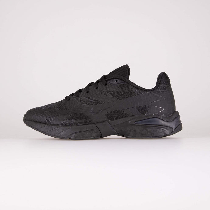Nike Ghoswift - Triple Black UK 7 BQ51080017 193151558404 Nike Trainers