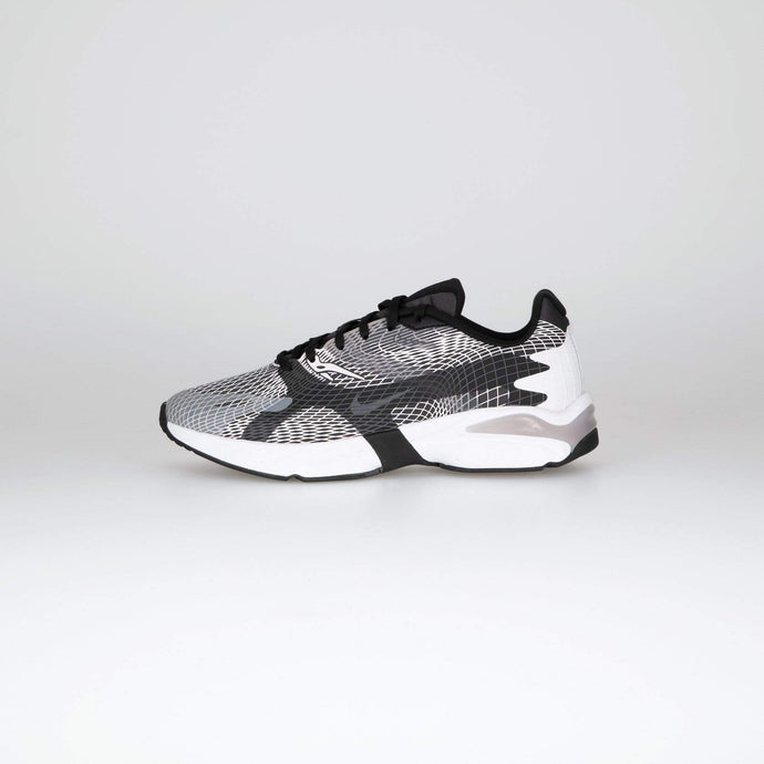Nike Ghoswift - White / Black UK 7 BQ51081017 193151559081 Nike Trainers