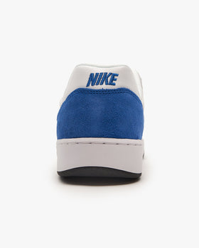 Nike SB GTS Return - Sport Royal / White / Neutral Grey Nike SB Trainers