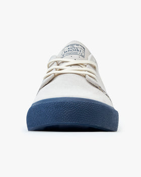 Nike SB Zoom Janoski RM - Summit White / Fossil / Midnight Navy Nike SB Trainers