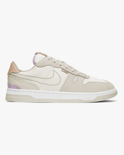 Nike Squash-Type - Sail / Shimmer / Iced Lilac Nike Trainers