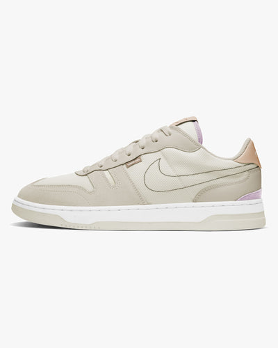 Nike Squash-Type - Sail / Shimmer / Iced Lilac UK 7 CJ16401027 194493929303 Nike Trainers