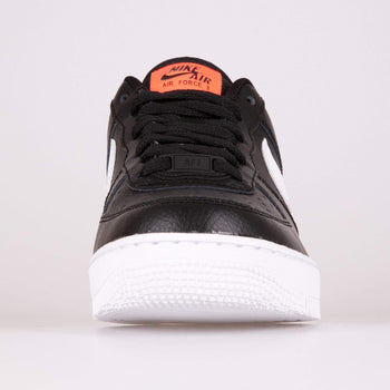 Nike Wmns Air Force 1 '07 SE - Black / White Nike Trainers