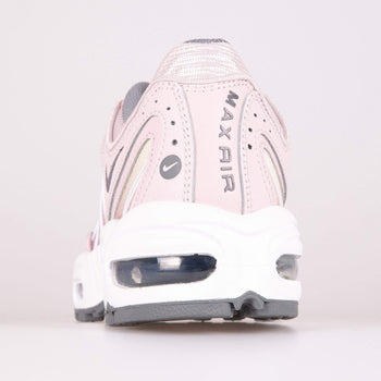 Nike Wmns Air Max Tailwind IV - Barely Rose / Smoke Grey Nike Trainers