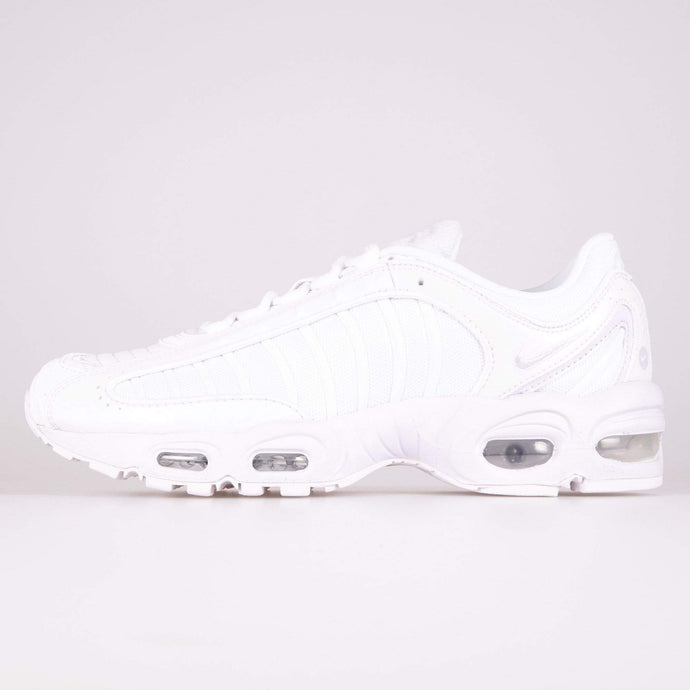 Nike Wmns Air Max Tailwind IV - White / Barely Grape UK 3 CU34531003 193658320511 Nike Trainers