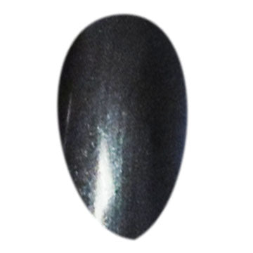New Year's Eve Kiss Nail Polish