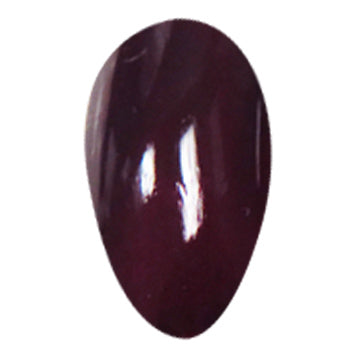 Sugar Plum Nail Polish