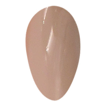 Summer Blush Earth Tone Nail Polish