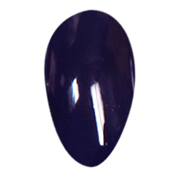 Third Eye Indigo Nail Polish