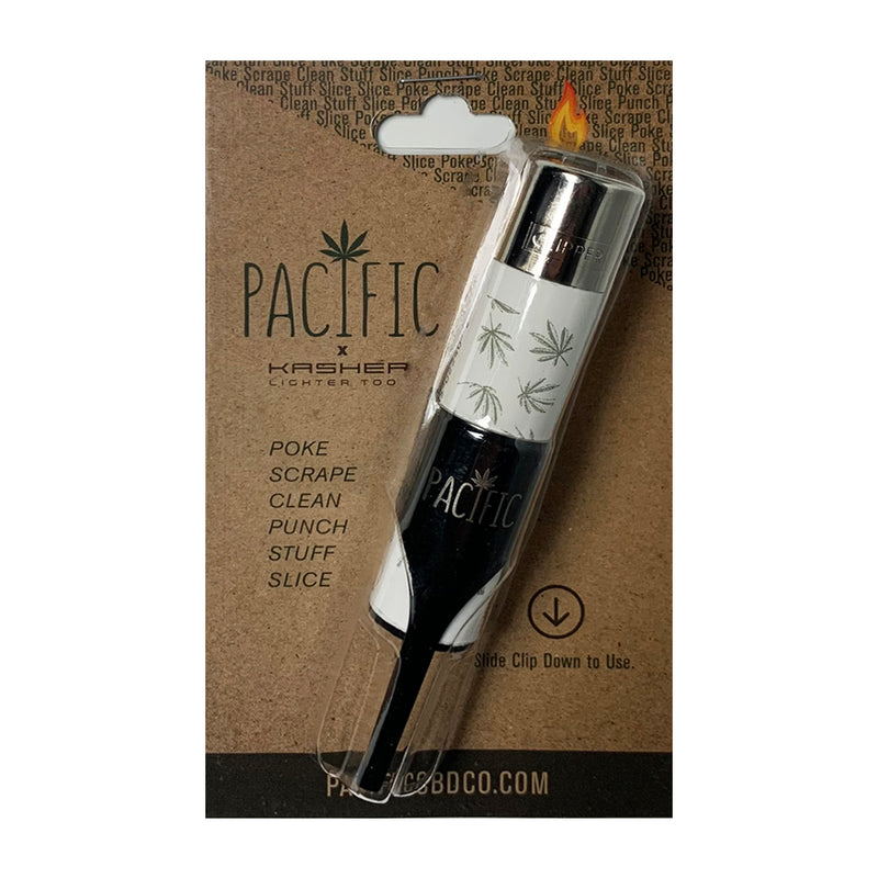 Pacific Pets CBD Co. Treats - 100mg Pacific Pets CBD Co. Treats - 100mg www-pacificcbdco-com.myshopify.com www.pacificcbdco.com