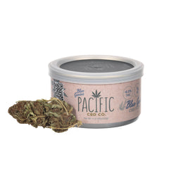 Pacific CBD Co - CBD Flower Blue Genius Pacific CBD Co - CBD Flower Blue Genius www-pacificcbdco-com.myshopify.com www.pacificcbdco.com